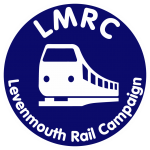 Levenmouth Rail Campaign